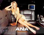 ana_hickman02