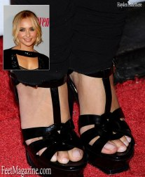 hayden_panettiere_feet_and_toes