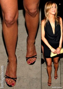 jennifer_aniston_night_out_pretty_feet_full