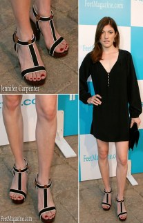 jennifer_carpenter_feet_shots1