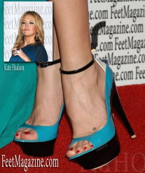 kate_hudson_electric_blue__fm_jpg