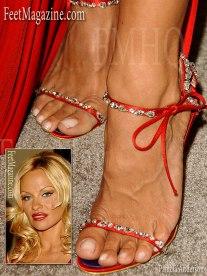 pamela_anderson_feet_closeups_hires