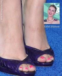 scarlett_johqnsson_hot_feet