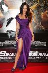 02562_Megan_Fox_-_Transformers_Revenge_of_the_Fallen_world_premiere_in_Tokyo-3_122_28lo