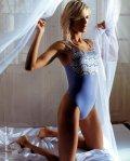 Ana-Hickmann-Feet-134033