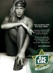 Ana-Hickmann-Feet-134050