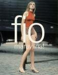 Ana-Hickmann-Feet-41628