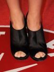 Cameron-Diaz-Feet-353102