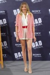bad teacher photocall 130611