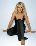 Cameron-Diaz-Feet-541289