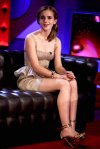 Emma-Watson-Feet-266490