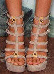 emma-watson-feet-3