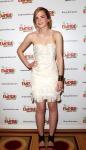 Emma-Watson-Feet-304048