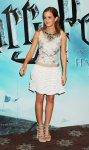 Emma-Watson-Feet-391601
