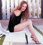 julianne-moore-feet (1)