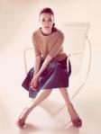 Julianne-Moore-Feet-355510