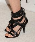julianne-moore-feet