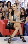 Katy-Perry-Feet-607106