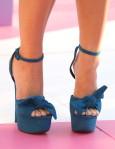 Katy-Perry-Feet-649173