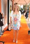 Nickelodeon's 2008 Kids' Choice Awards - Red Carpet