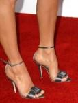 stacy-ferguson-feet-2