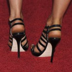 stacy-ferguson-feet-4