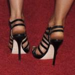 stacy-ferguson-feet-4