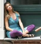Adriana-Lima-Feet-147871