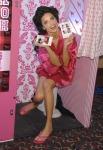 Adriana-Lima-Feet-306034