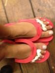 Adriana-Lima-Feet-589097