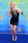 Avril-Lavigne-Feet-474210