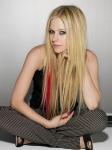 Avril-Lavigne-Feet-62745
