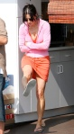 Courteney-Cox-Feet-140938