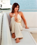 Courteney-Cox-Feet-260943
