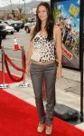 """Barnyard"" World Premiere - Hollywood, California"