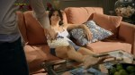 Courteney-Cox-Feet-403821