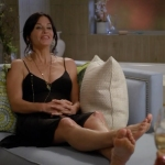 Courteney-Cox-Feet-406236