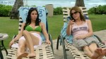 Courteney-Cox-Feet-453514