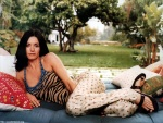 Courteney-Cox-Feet-489188