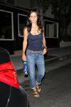 Courteney-Cox-Feet-493090