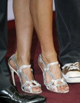 Jennifer-Aniston-Feet-122034