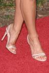 Jennifer-Aniston-Feet-203491