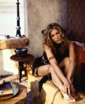 Jennifer-Aniston-Feet-306357