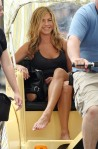 Jennifer-Aniston-Feet-40418