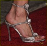 Jennifer-Aniston-Feet-40421