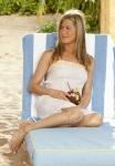 Jennifer-Aniston-Feet-424508