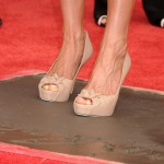 Jennifer-Aniston-Feet-449814