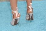 Jennifer-Aniston-Feet-462101