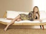 Jennifer-Aniston-Feet-598149