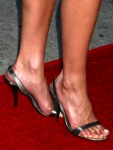 Jennifer-Aniston-Feet-630071